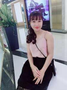 Phạm Ngọc Hương