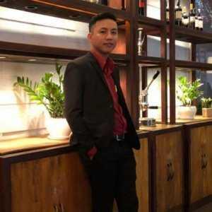 Dương Minh Đăng