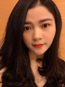 Trương Thị Bình