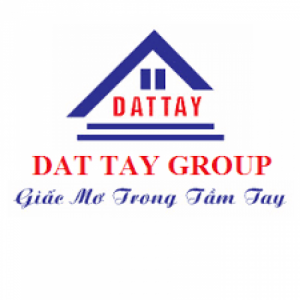 Trang Dai 2009