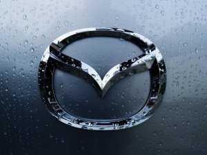 Mazda Sài Gòn 0942 296 368