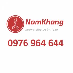 Xưởng May Nam Khang