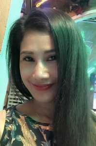 Nguyễn Hà Vi