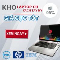 Laptopxachtaymy