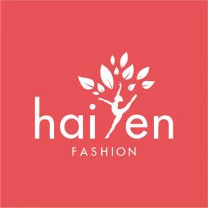 Hai Yen Fashion