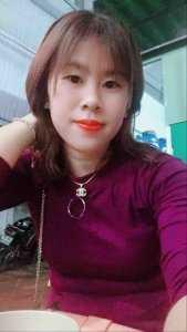Nguyễn Thị Diễm Sương
