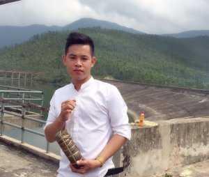 Lê Bá Hùng
