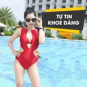 Nguyễn Thị Diểm My