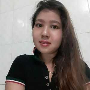 Thanh Giảm Cân Lishou Chính Hãng