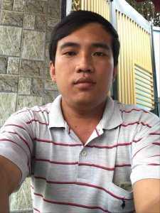 Hiền Minh