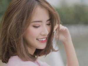 Ngô Trang