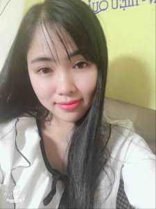 Lê Thanh Hương