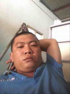 Vinh Hai