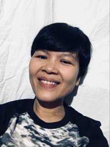 Nguyễn Thị Như Quỳnh