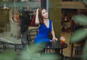Ms Minh