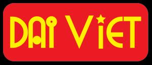 Máy Quảng Cáo Đại Việt