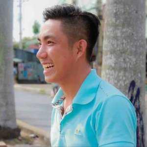 Trần Bảo Chí