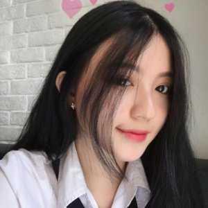 Phạm Trần Ân