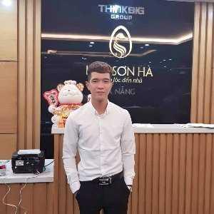 Hoàng Anh Thiều