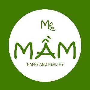 Mầm_Happy.Healthy