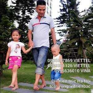 A.Dương (0966807869 . Đh Kiến Trúc Hà Nội)