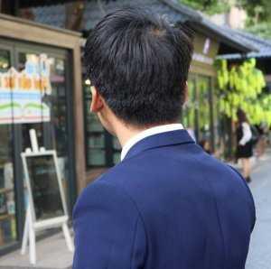 Phạm Ngọc Trường
