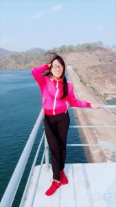Trần Thị Kim Chi