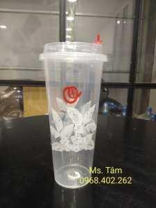 Ms Tâm