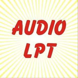Audio Long Phan Thiết.