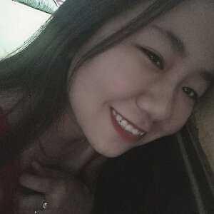 Huỳnh Gia Nhi