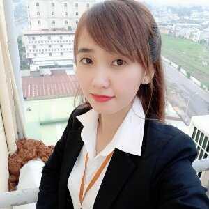 Đặng Thị Hoàng Nhung