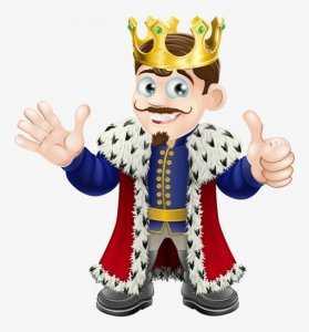Vua Hàng Nhập