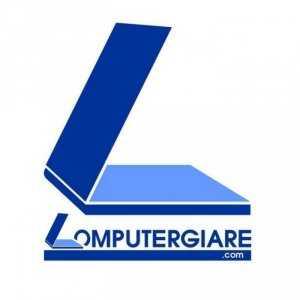Computergiare.Com
