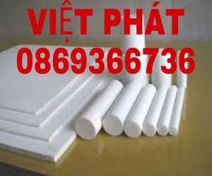 Phíp Cách Điện Việt Phát