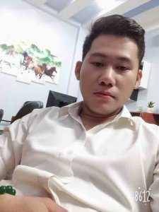 Hồng Tâm