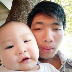 Nguyễn Công Danh
