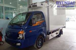 Hyundai Suzuki Sài Gòn Ngôi Sao