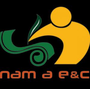 Nguyễn Thơm