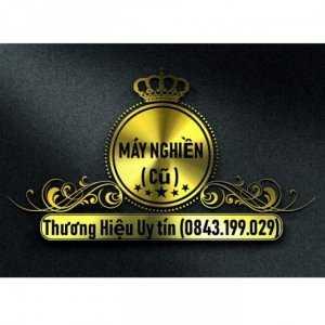 Maynghiencu0843199029