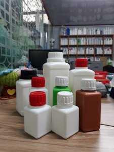 Nhựa Tiền Giang