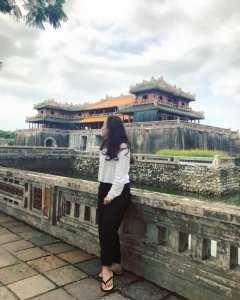 Ms Lụa
