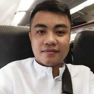 Phan Sang