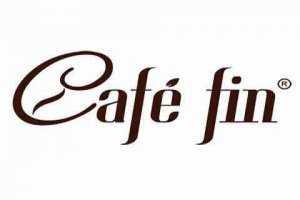 Café Fin