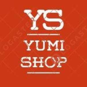 Yumi Shop