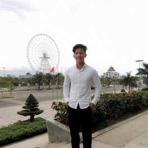 Nguyễn Đình Dũng
