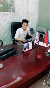 Hải Định