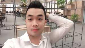 Trần Phước Vinh