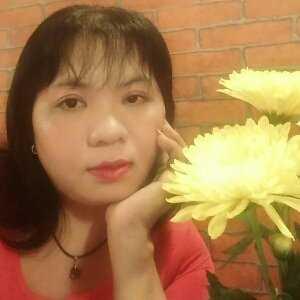 Huỳnh Thị Kim Chi