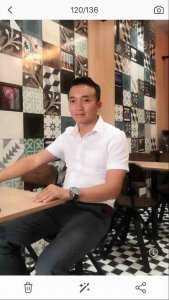 Nguyễn Châu Trịnh
