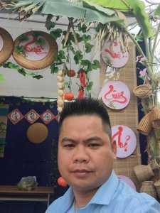 Ngyễn Hữu Minh
